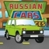 Russian Cars Differences